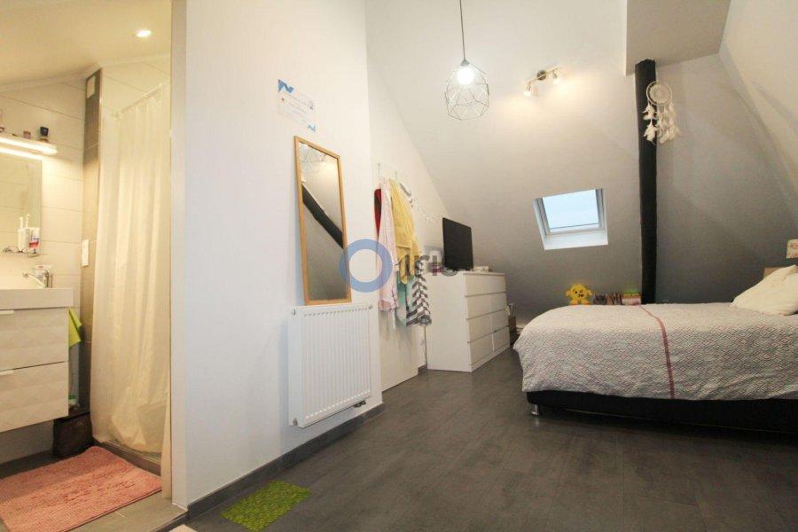 acheter appartement 4 chambres 130 m² differdange photo 6