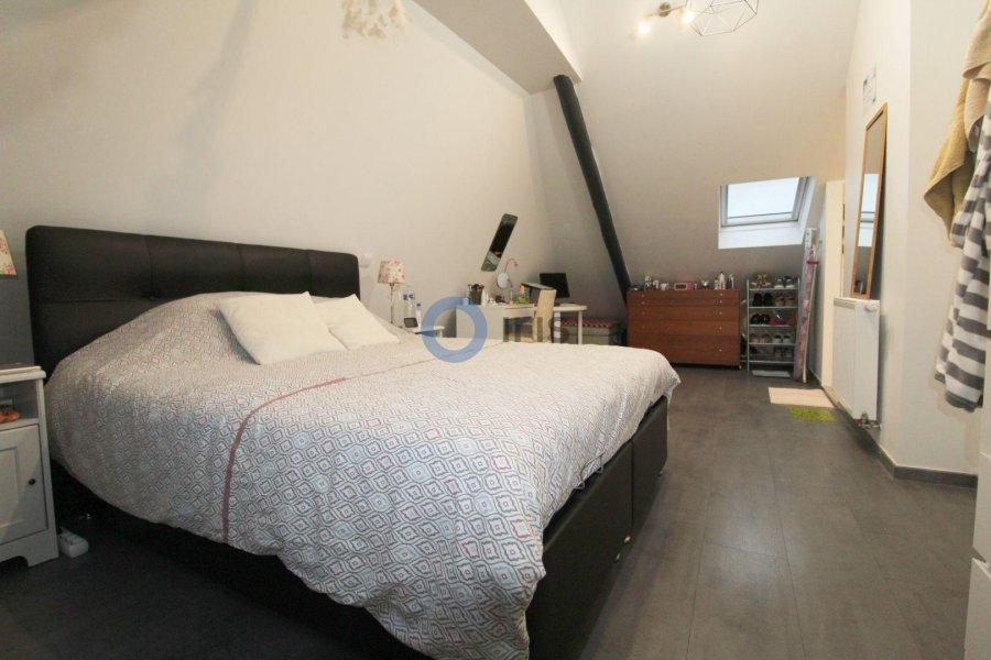 acheter appartement 4 chambres 130 m² differdange photo 7