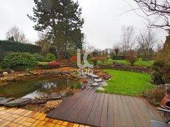Einfamilienhaus zum Kauf 4 Zimmer in Leudelange - Ref. 6269377