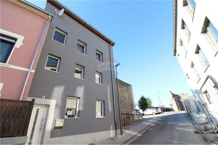 Maison à vendre 3 chambres à Grevenmacher