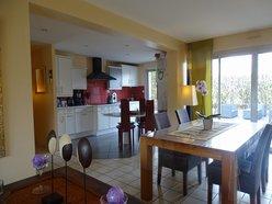 Maison à vendre F6 à Angers - Réf. 5093825