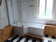 Appartement à vendre F4 à Saint-Julien-lès-Metz - Réf. 6605249