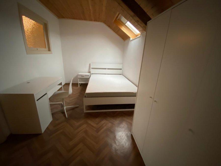 louer chambre 3 chambres 15 m² oberkorn photo 1