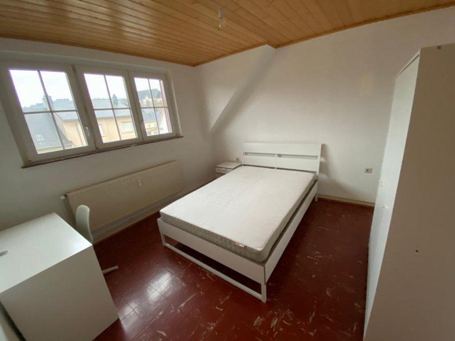 louer chambre 3 chambres 15 m² oberkorn photo 2