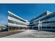 Bureau à louer à Bertrange (Bourmicht) - Réf. 6486465