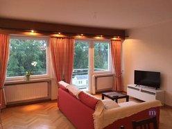 Appartement à louer 2 Chambres à Luxembourg-Cents - Réf. 6560449