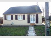 Maison à vendre F4 à Château-Gontier - Réf. 4995777