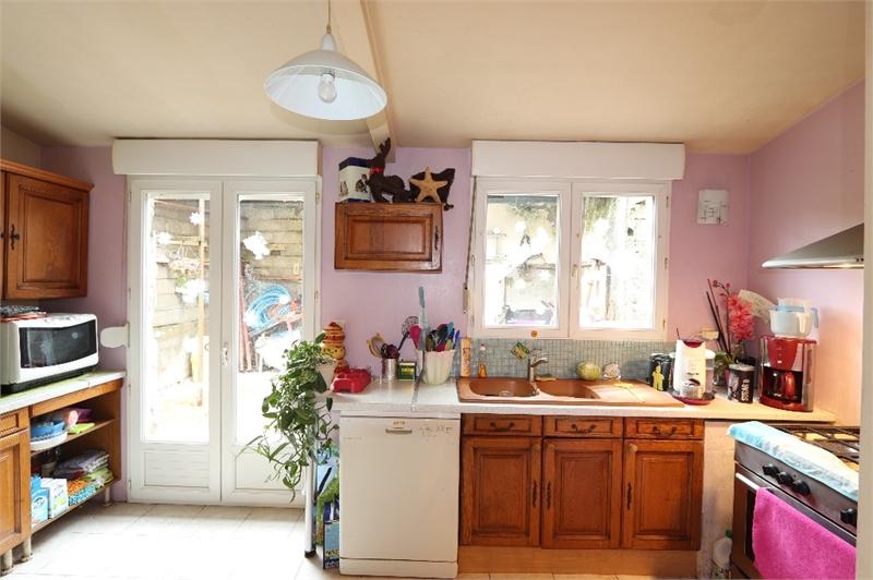 acheter maison individuelle 10 pièces 153 m² joudreville photo 2
