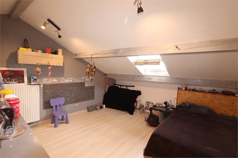 acheter maison individuelle 10 pièces 153 m² joudreville photo 6