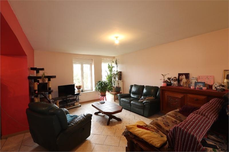 acheter maison individuelle 10 pièces 153 m² joudreville photo 3