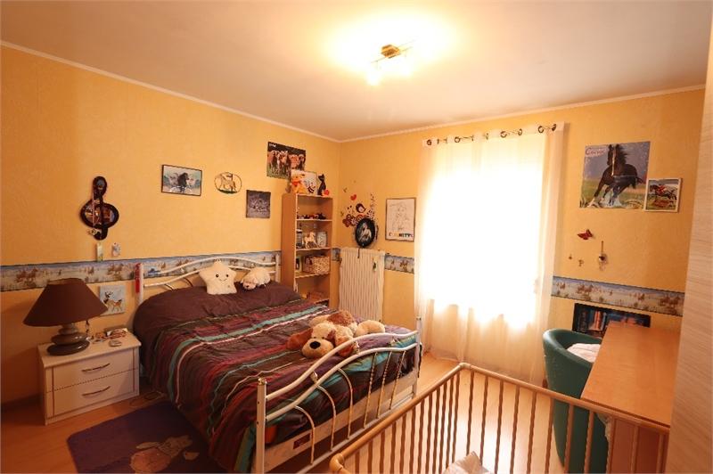 acheter maison individuelle 10 pièces 153 m² joudreville photo 5