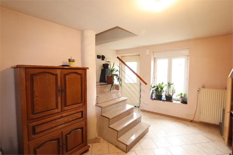 acheter maison individuelle 10 pièces 153 m² joudreville photo 1