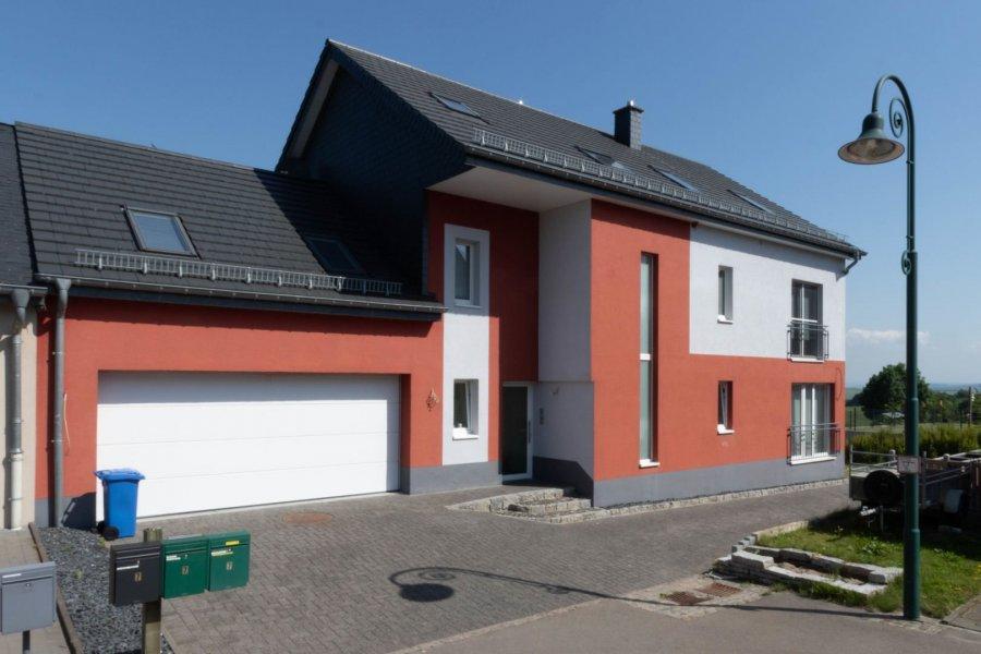 house for buy 6 bedrooms 334.21 m² lieler photo 1