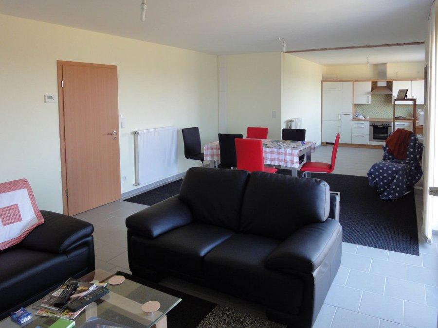 house for buy 6 bedrooms 334.21 m² lieler photo 6
