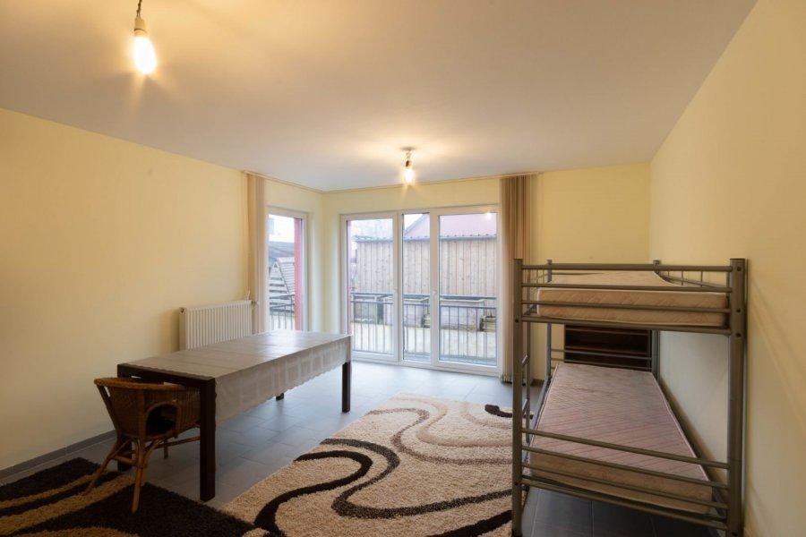 house for buy 6 bedrooms 334.21 m² lieler photo 7