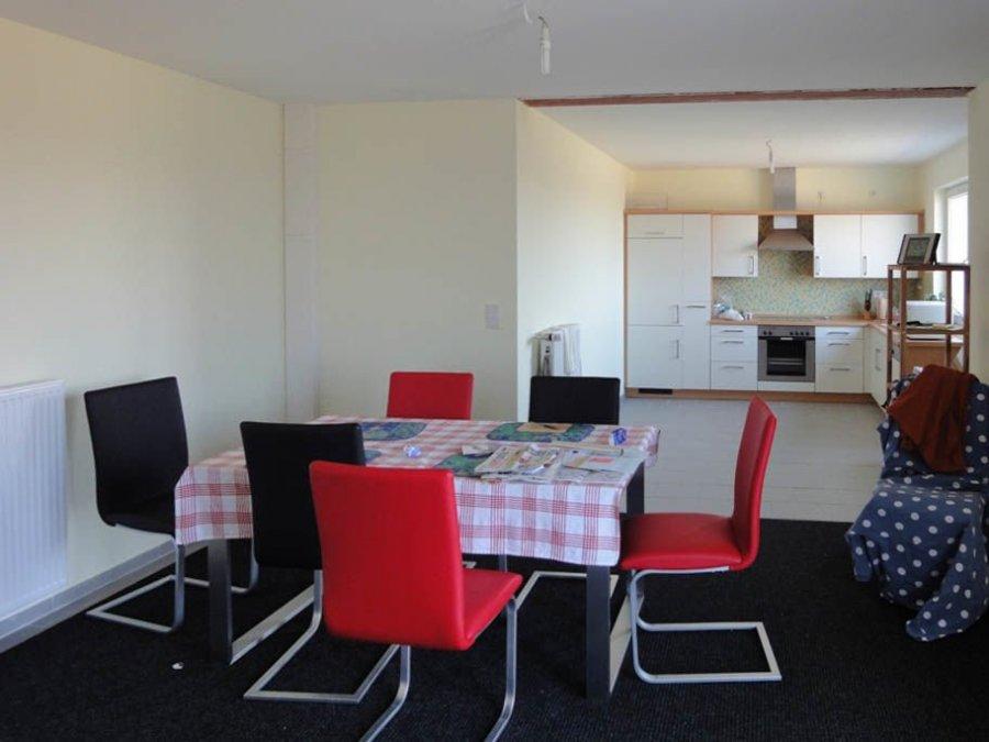 house for buy 6 bedrooms 334.21 m² lieler photo 5