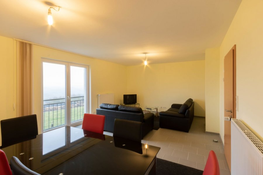 house for buy 6 bedrooms 334.21 m² lieler photo 4
