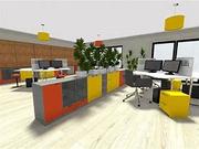 Bureau à vendre à Luxembourg-Centre ville - Réf. 6847169