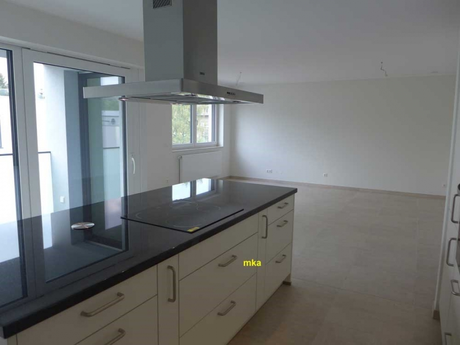 louer appartement 2 chambres 94.87 m² luxembourg photo 2
