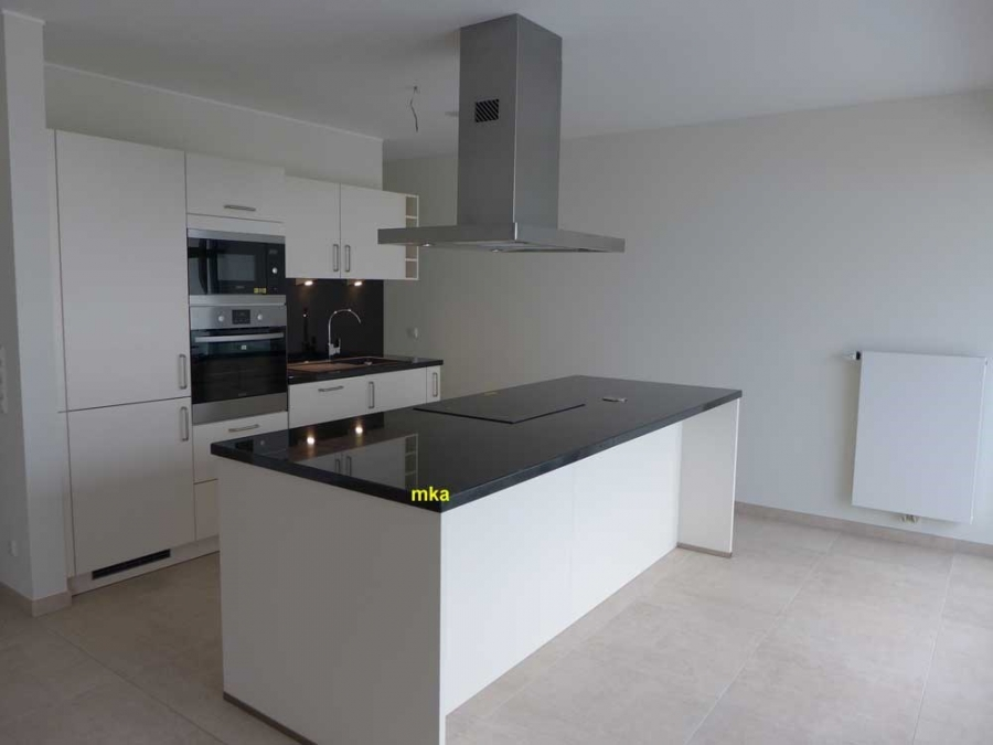 louer appartement 2 chambres 94.87 m² luxembourg photo 3