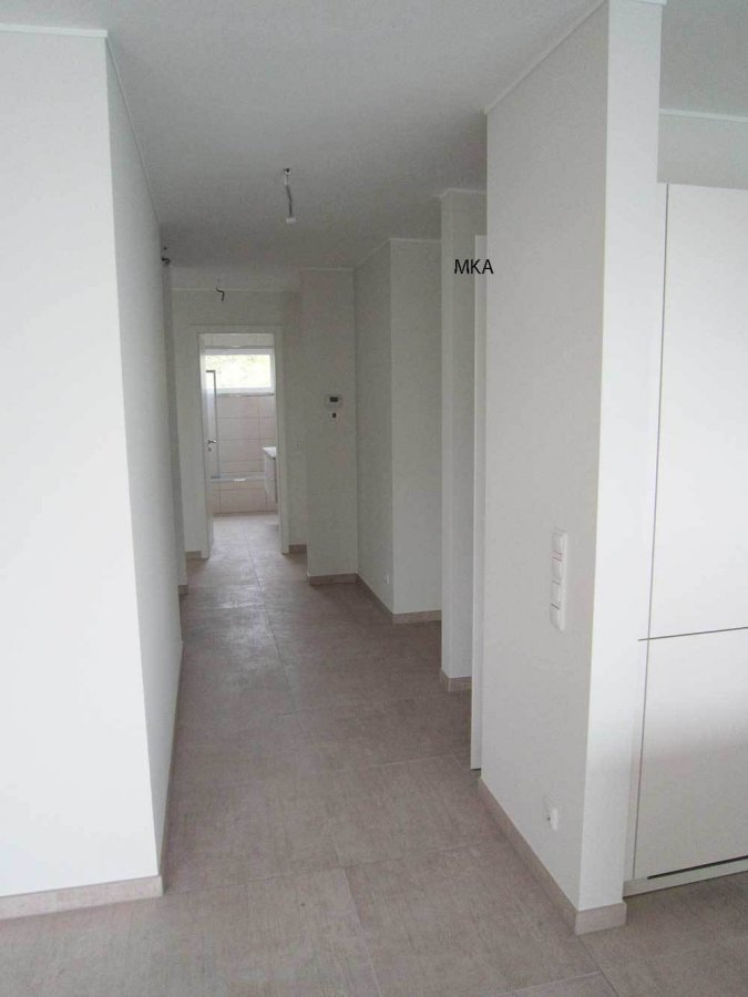 louer appartement 2 chambres 94.87 m² luxembourg photo 4