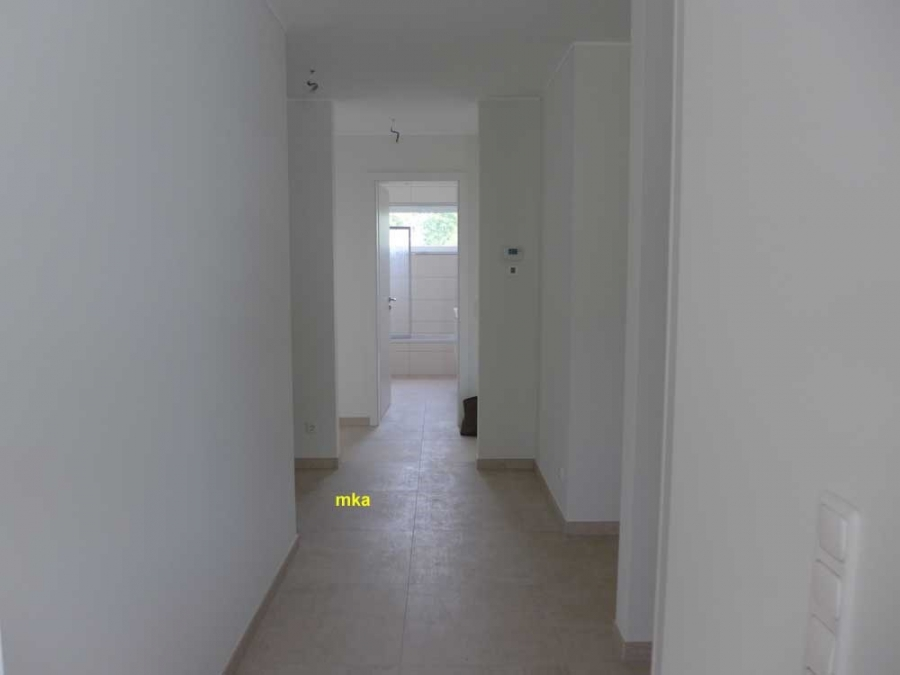 louer appartement 2 chambres 94.87 m² luxembourg photo 5