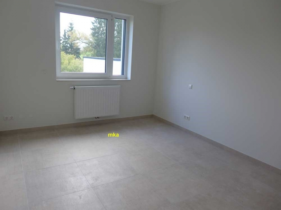 louer appartement 2 chambres 94.87 m² luxembourg photo 6