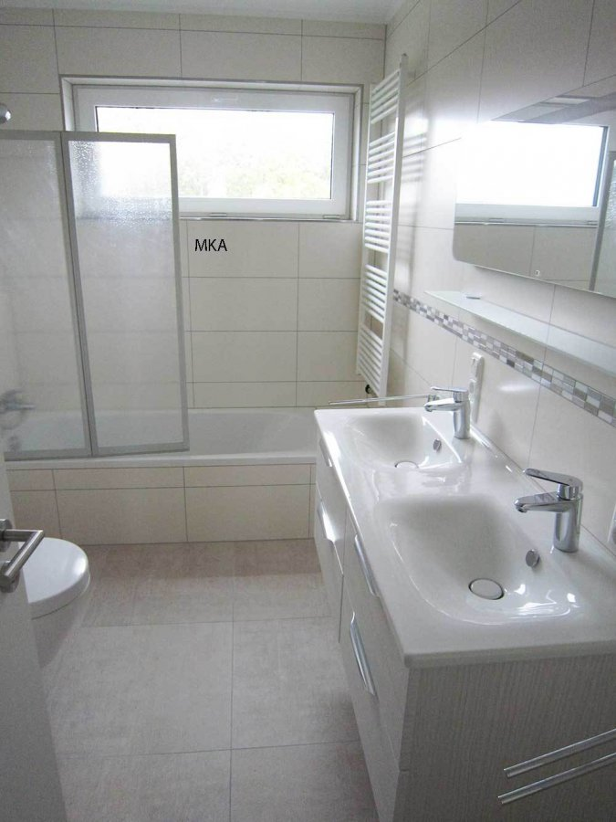 louer appartement 2 chambres 94.87 m² luxembourg photo 7