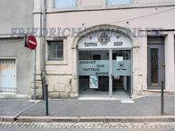Local commercial à louer à Commercy - Réf. 4168385