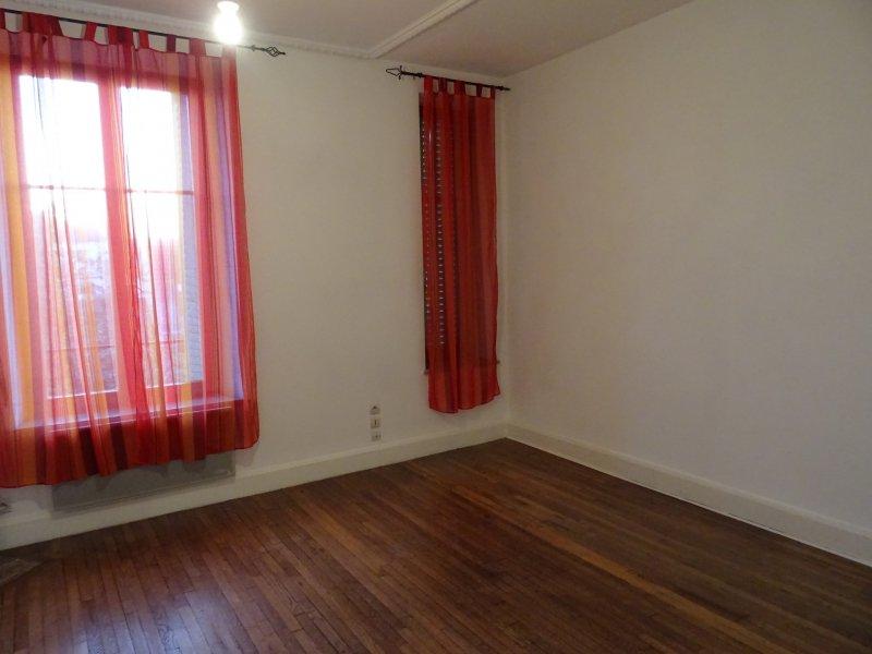 louer appartement 3 pièces 73 m² nancy photo 6