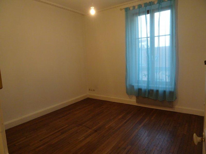 louer appartement 3 pièces 73 m² nancy photo 7