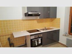 Appartement à louer F3 à Nancy - Réf. 6265537