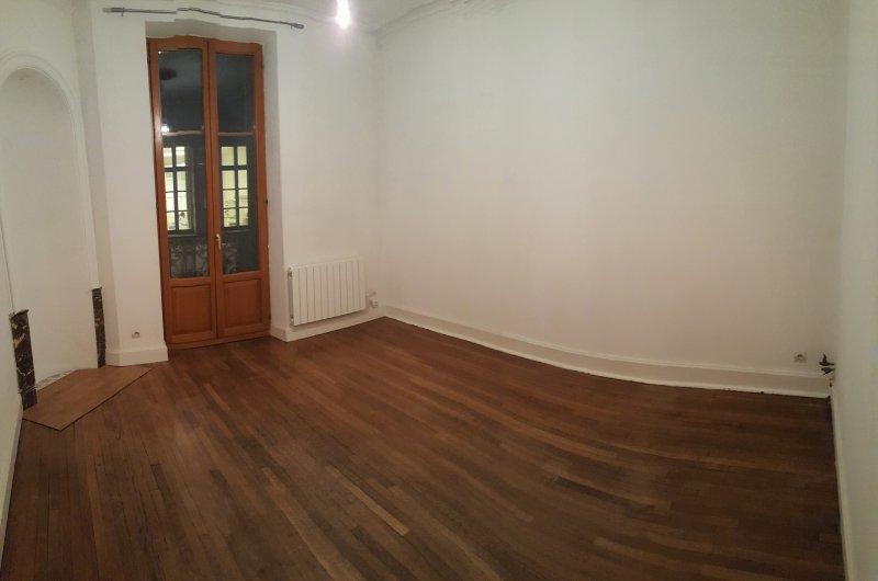 louer appartement 3 pièces 73 m² nancy photo 3