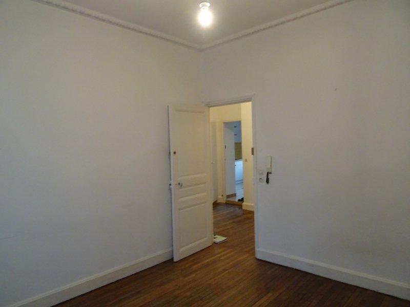 louer appartement 3 pièces 73 m² nancy photo 5