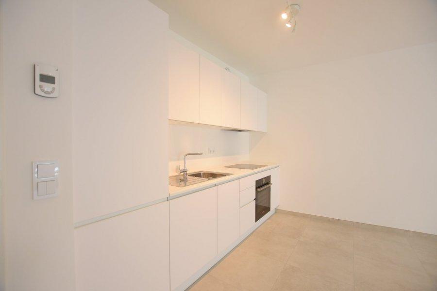 wohnung mieten 1 schlafzimmer 69.5 m² luxembourg foto 5