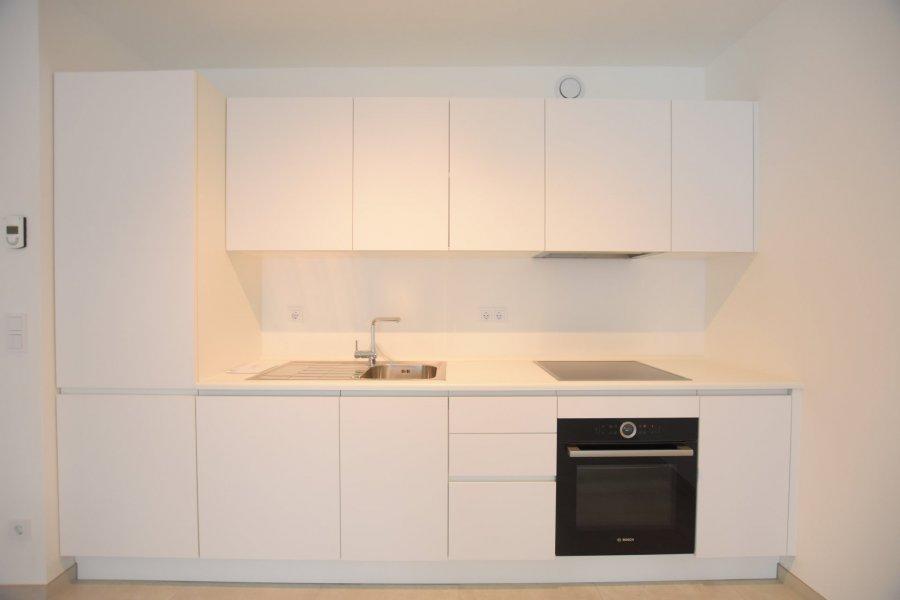 wohnung mieten 1 schlafzimmer 69.5 m² luxembourg foto 4