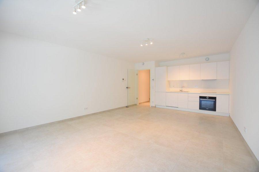 wohnung mieten 1 schlafzimmer 69.5 m² luxembourg foto 3