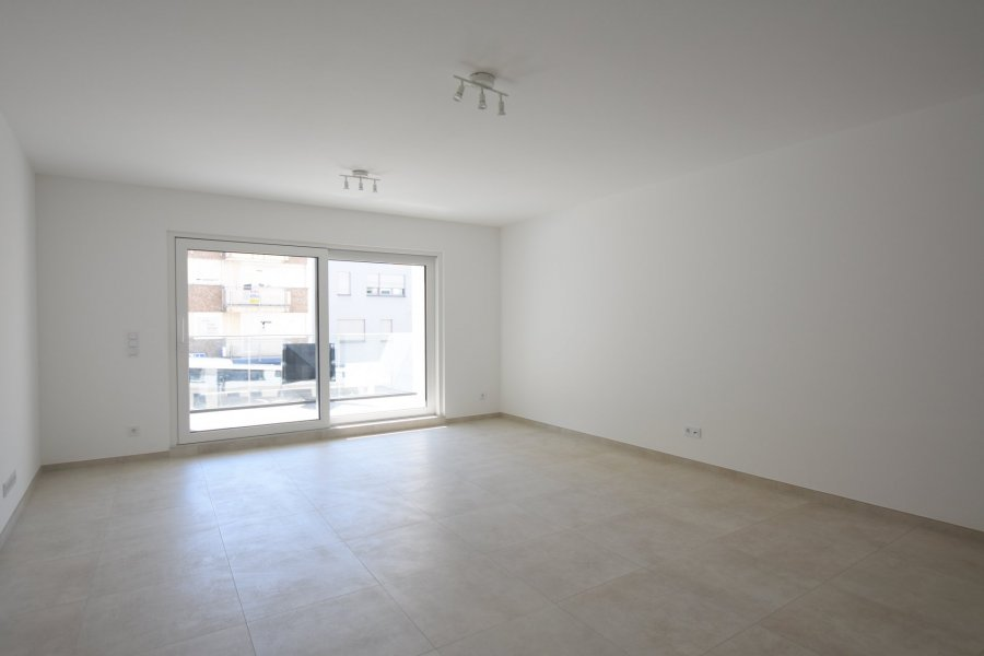wohnung mieten 1 schlafzimmer 69.5 m² luxembourg foto 6