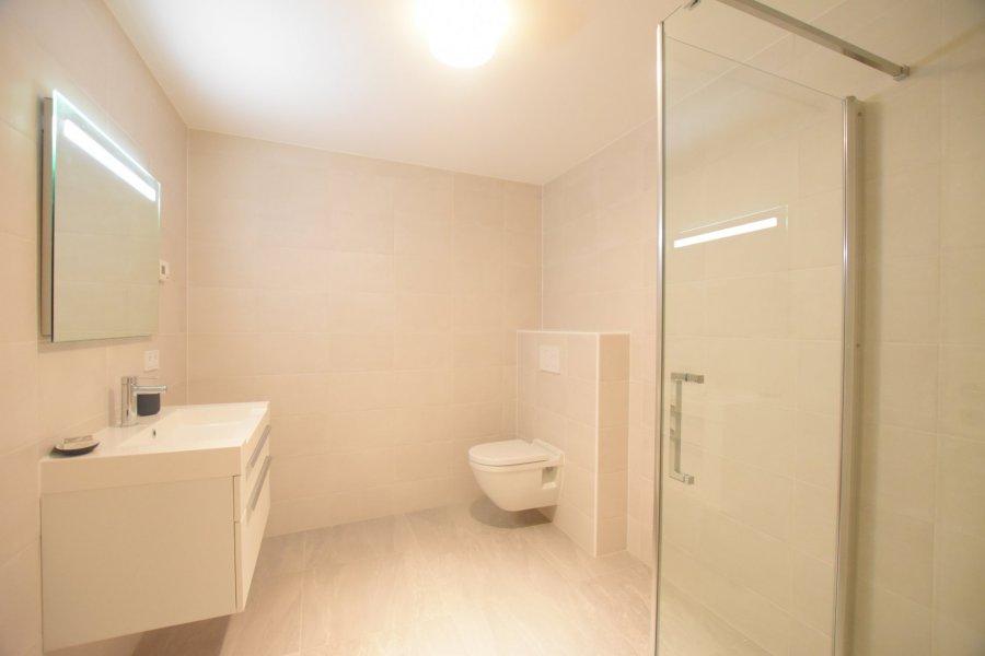 wohnung mieten 1 schlafzimmer 69.5 m² luxembourg foto 7