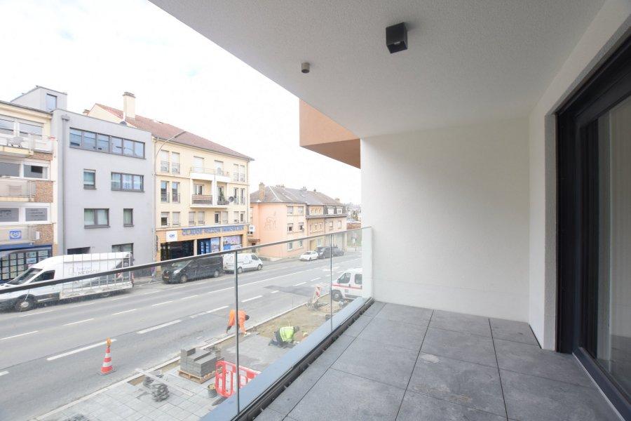 wohnung mieten 1 schlafzimmer 69.5 m² luxembourg foto 2