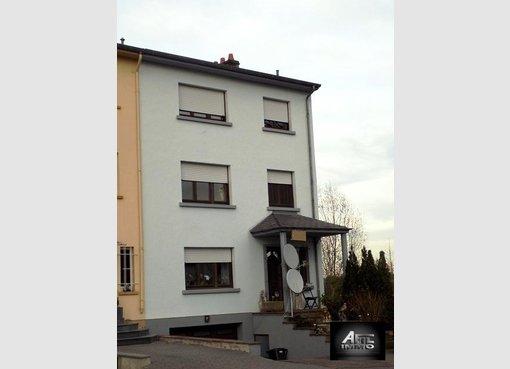 Maison jumelée à vendre 5 Chambres à Soleuvre (LU) - Réf. 4975297