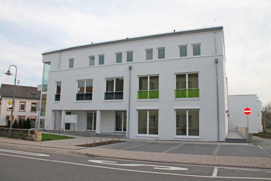 wohnung kaufen 5 zimmer 90.03 m² echternacherbrück foto 3