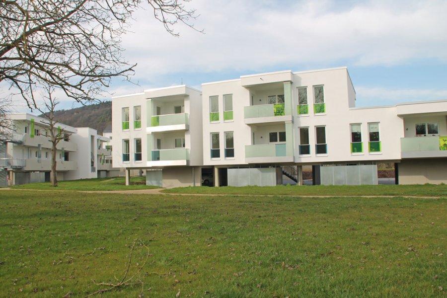 wohnung kaufen 5 zimmer 90.03 m² echternacherbrück foto 4