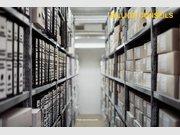 Entrepôt à vendre à Essey-lès-Nancy - Réf. 4987841