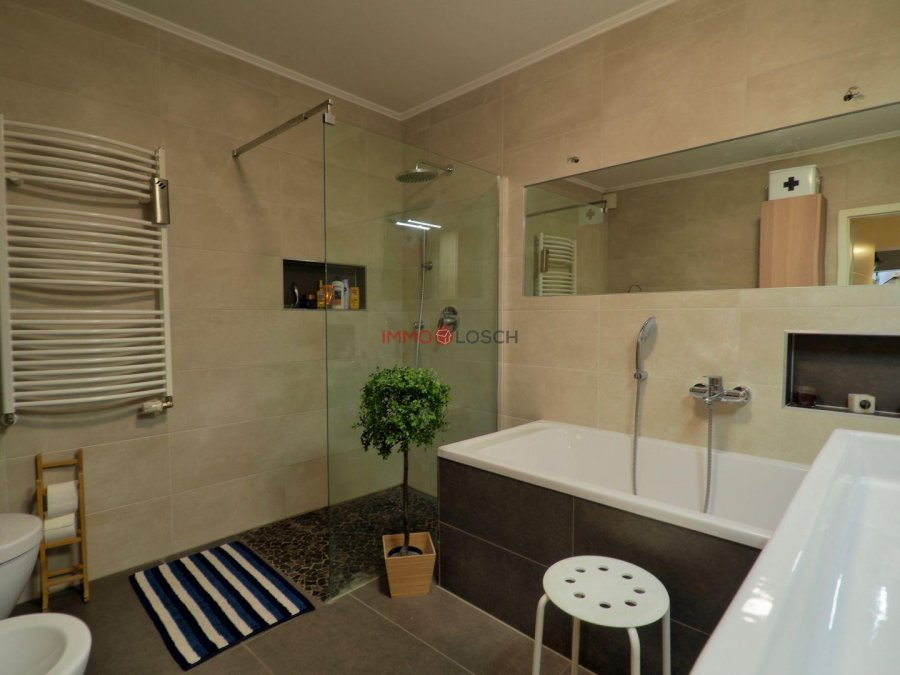 acheter appartement 2 chambres 91 m² luxembourg photo 7