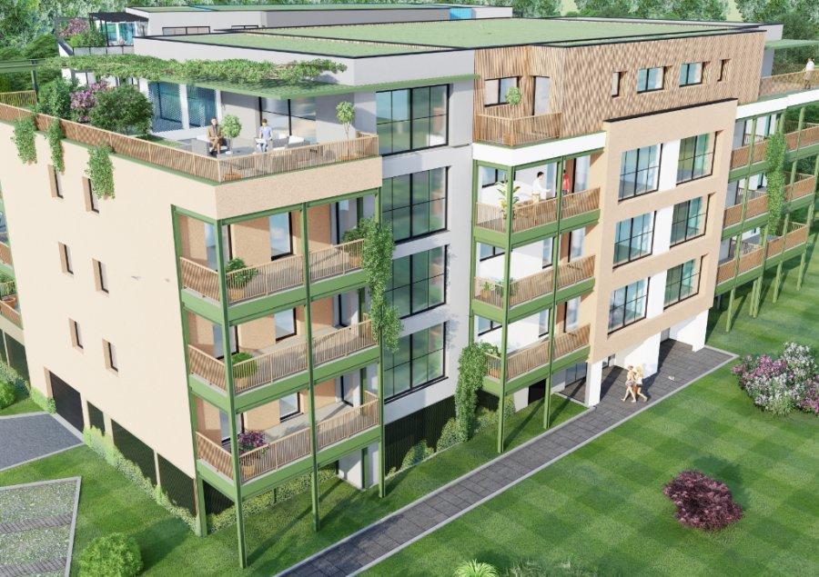acheter immeuble de rapport 3 pièces 66.93 m² uckange photo 1