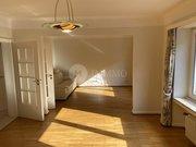 Wohnung zur Miete 1 Zimmer in Luxembourg-Bonnevoie - Ref. 6704065