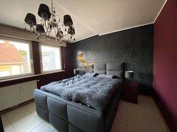 Wohnung zum Kauf 2 Zimmer in Schengen - Ref. 6900673