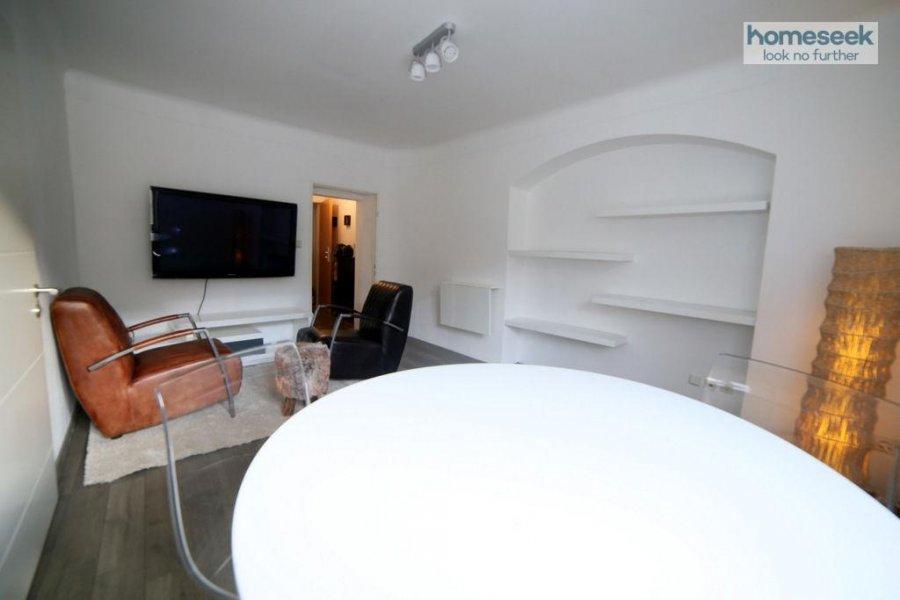 Immeuble de rapport à vendre 4 chambres à Luxembourg-Pfaffenthal