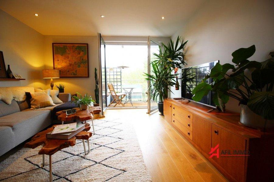 acheter appartement 2 chambres 93 m² tetange photo 2